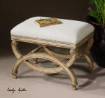 $450.00 Karline - Small Bench